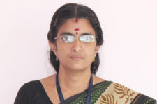 Mrs . Jeena N Nair
