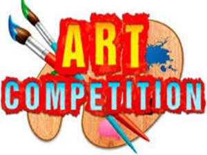 Zonal Arts Competition