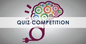 Intercollegiate Quiz Competition LIZQUIZ2018