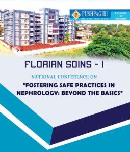 FLORIAN SOINS 1